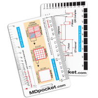 Rapid ID - EKG Intervals & Measures