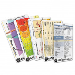 Rapid ID - Nursing Pack