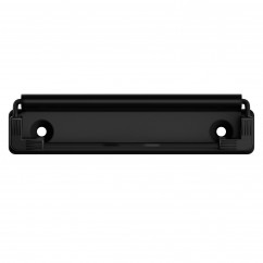 120 mm Black Clipboard Clip