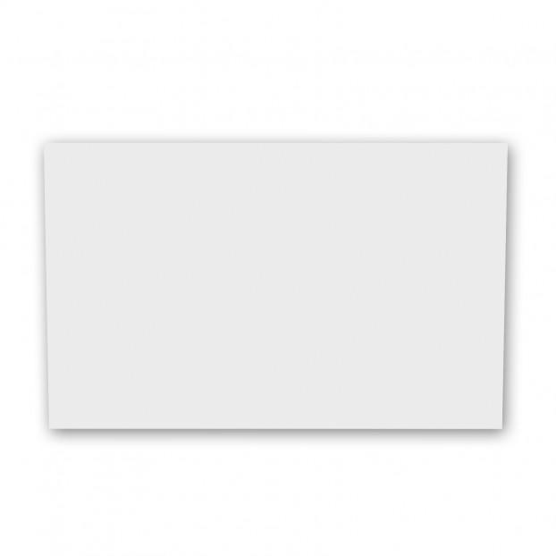 8 x 5 Notepad - Blank