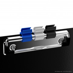 ISO Clip 2-Pack