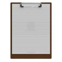 HDF Essential Clipboard