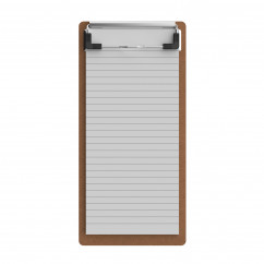 Cherry MDF Server Clipboard