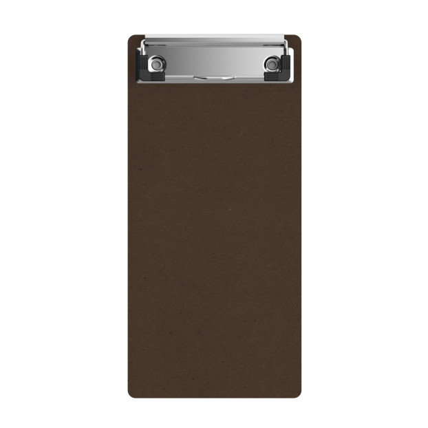 Espresso MDF Server Clipboard