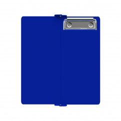 Guest Checkout  ISO Clipboard | Blue