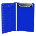 Camp ISO Clipboard | Blue