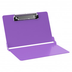 Lilac ISO Clipboard