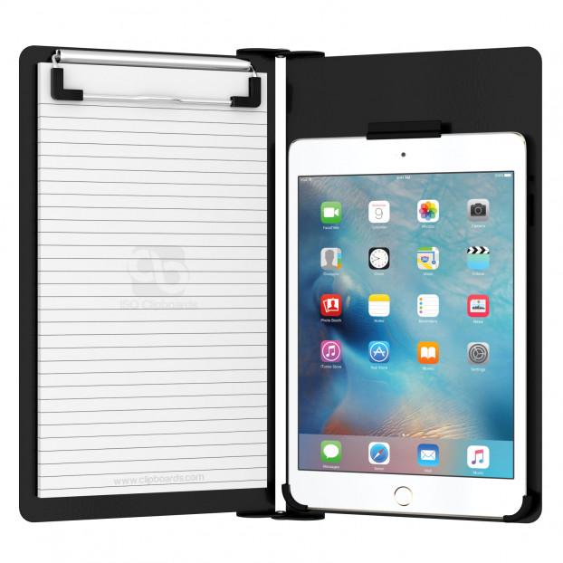 iPad Mini 4 ISO Clipboard - Slightly Damaged