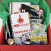MDpocket Gift Box