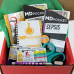 MDpocket Gift Box - Nursing Edition