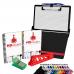 Complete MDpocket Kit - Medical Resident Edition