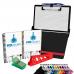 Complete MDpocket Kit - Medical Student Edition
