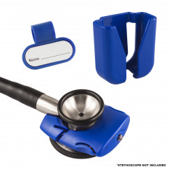 Stethoscope Accessory Pack