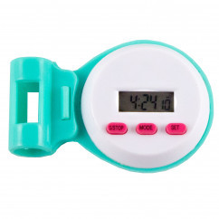 Stethoscope Watch Timer