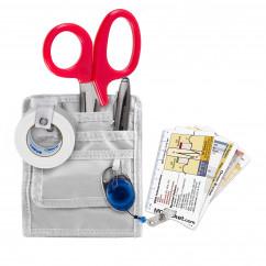 Ultimate Nursing Pack