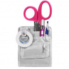 Deluxe Nursing Pack