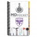 MDpocket Hardin-Simmons University Physician Assistant - 2019